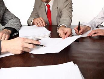 sostavlenie-i-analiz-dogovorov